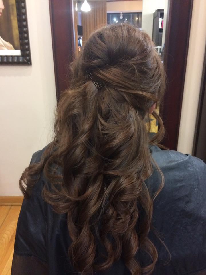 Hair 24