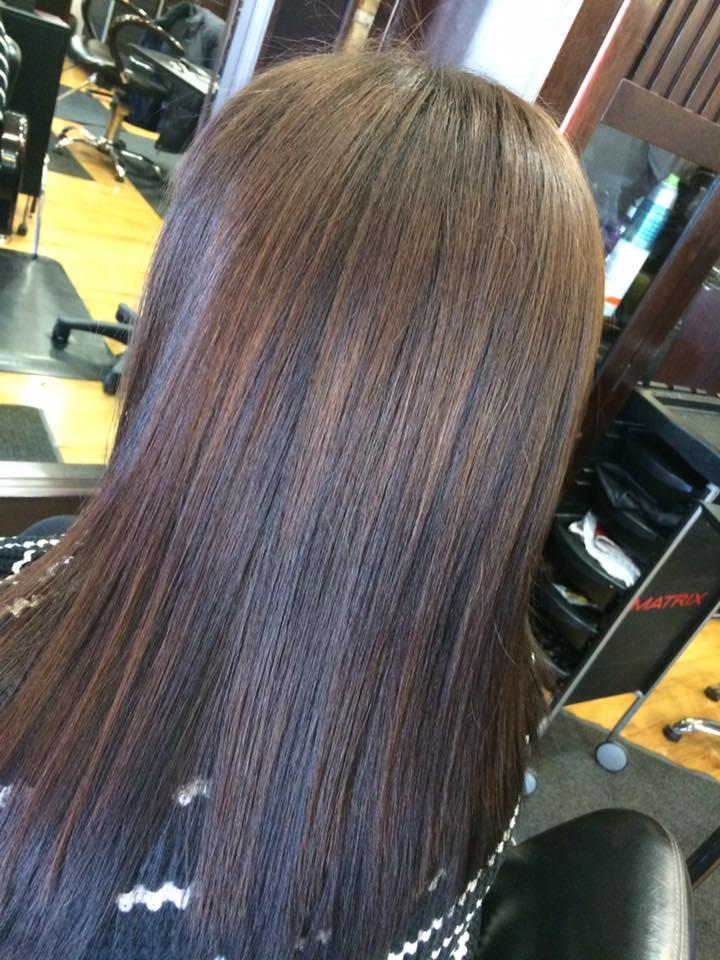 Hair 27