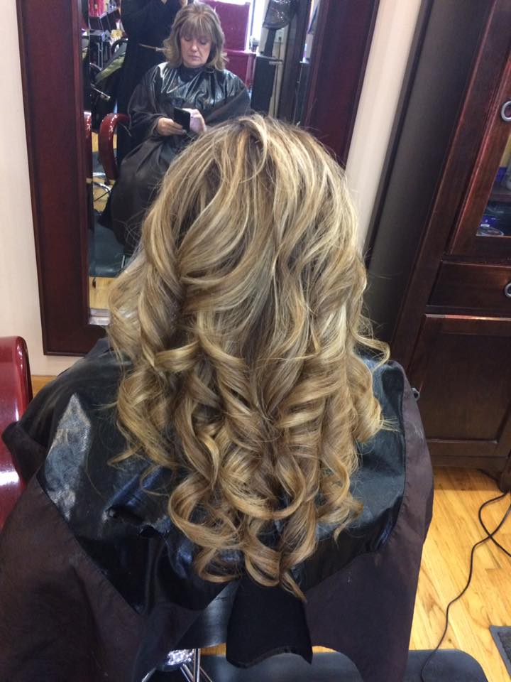 Hair 28