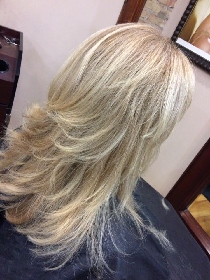 Hair 29