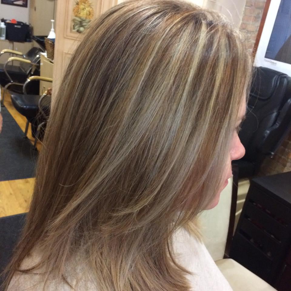 Hair 37