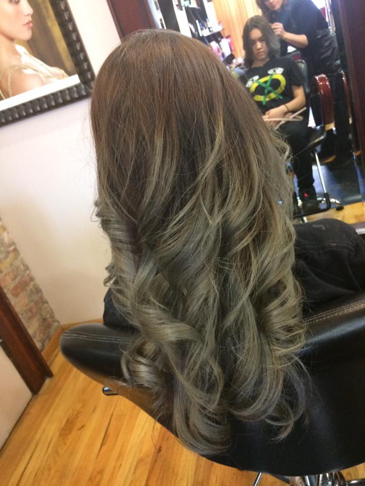 Hair 38