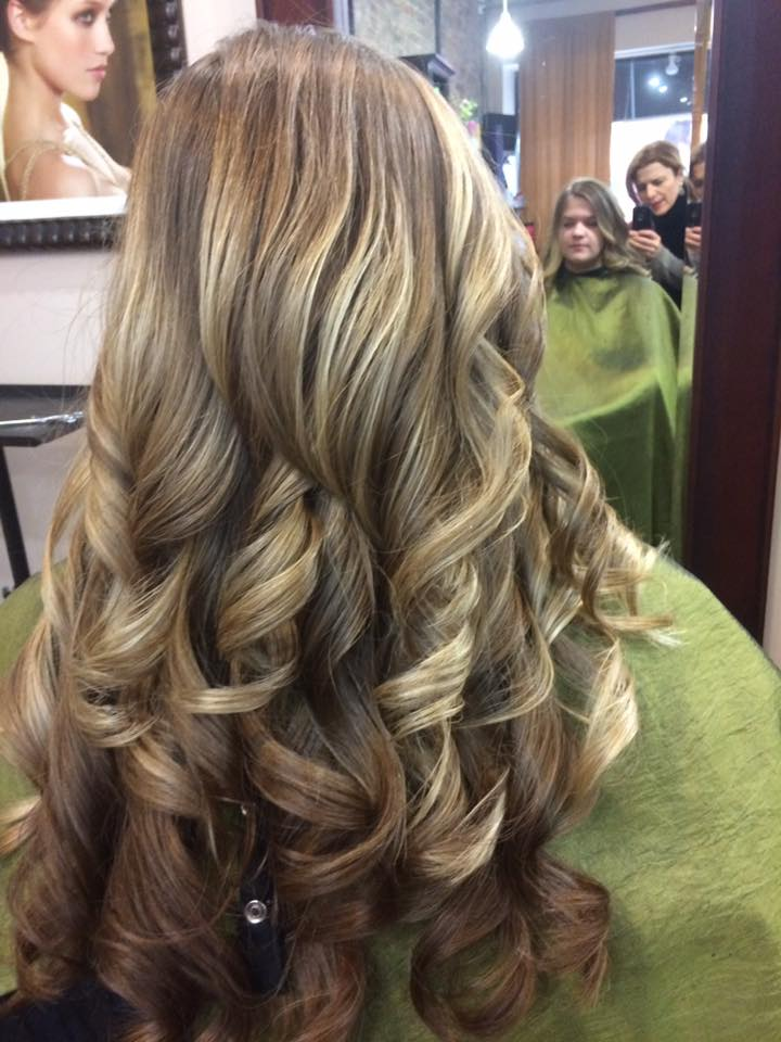 Hair 39